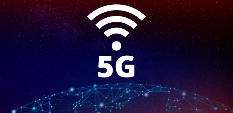 5 Incredible benefits of 5G technology
