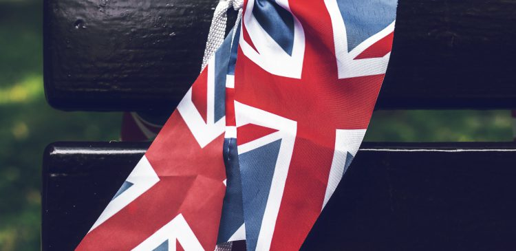 GDPR after BREXIT: What happens now that the UK has left the European Union?