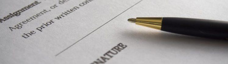 Public Procurement - Public Sector Contracts Law
