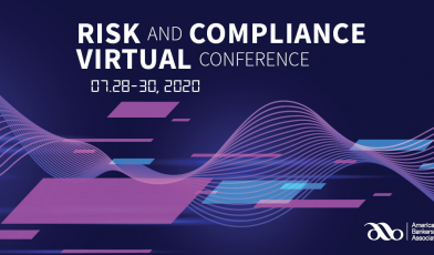 CWS participates in American Bankers Association's very first virtual conference