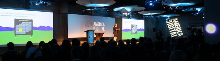 america digital chile 2018 cws cloud worldwide services