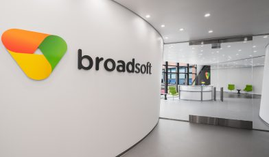 Recordia obtains Broadsoft (Cisco) certification