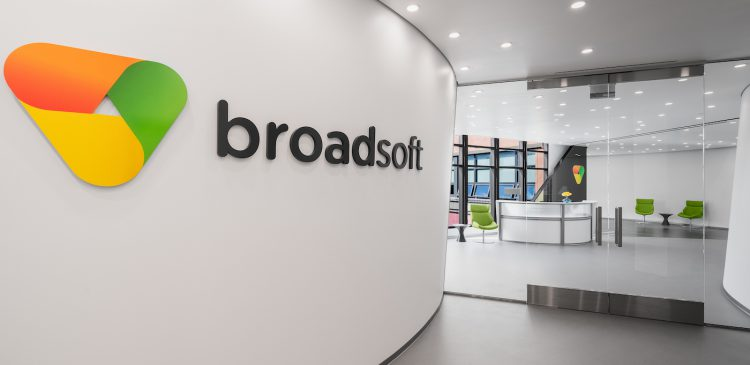 Recordia obtains Broadsoft (Cisco) certification