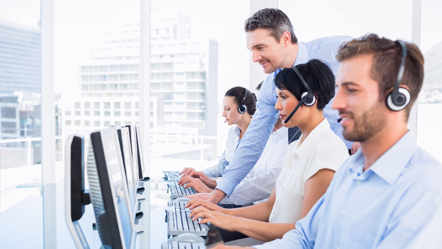 Why we need to change the call center image – part 2
