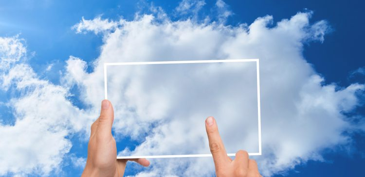 6 Cloud technology trends that will impact your business in 2019