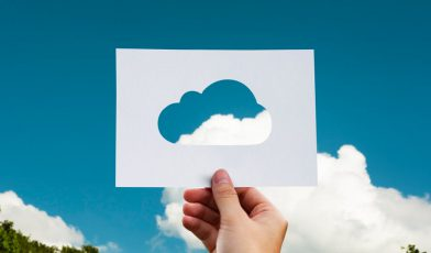 cloud computing technology advantages