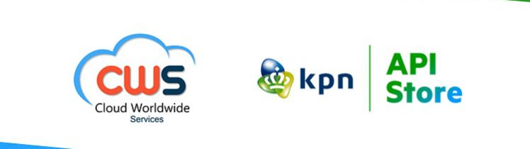 KPN API Store launches cloud-based virtual fax service with Cloud Worldwide Services