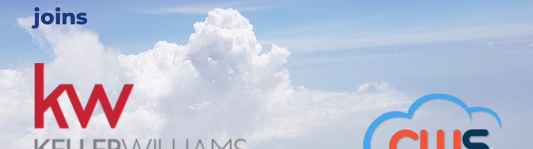 Cloud Worldwide Services Joins Keller Cloud Innovation Program