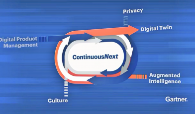Digital Ethics: one of Garter´s top trends of 2019