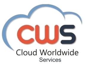 Cloud Worldwide Services