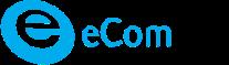 eComFax Logo