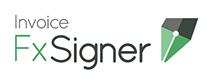 FxSigner Logo