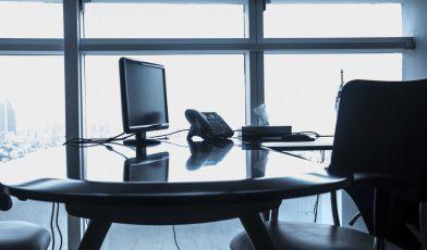 Cloud call recording: how it can help curb negative customer feedback