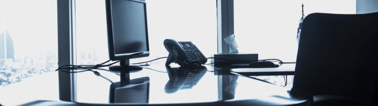 mifid ii call recording solution Recordia