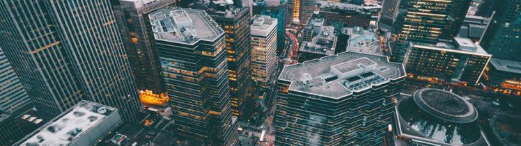 MiFID II Summary regulations financial industry