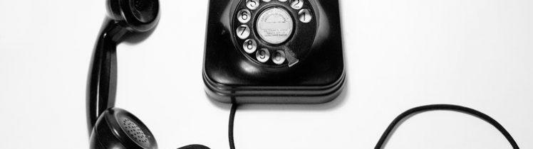call recording provider