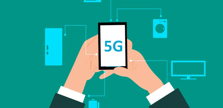 What is 5G technology and will it live up to the hype?
